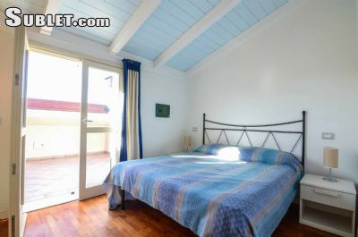 Image 5 furnished 1 bedroom Apartment for rent in Forte dei Marmi, Lucca