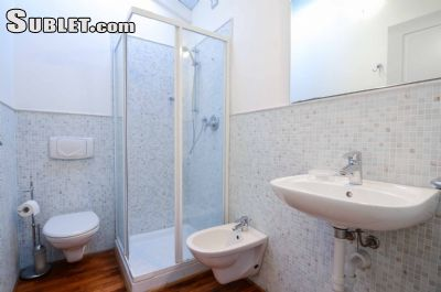 Image 7 furnished 1 bedroom Apartment for rent in Forte dei Marmi, Lucca
