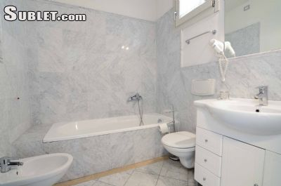 Image 8 furnished 1 bedroom Apartment for rent in Forte dei Marmi, Lucca