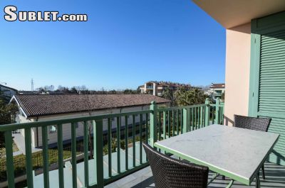 Image 9 furnished 1 bedroom Apartment for rent in Forte dei Marmi, Lucca