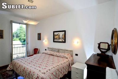 Image 6 furnished 1 bedroom Apartment for rent in Other Como, Como