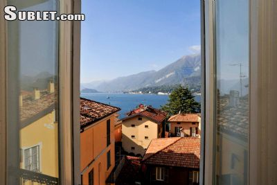 Image 8 furnished 1 bedroom Apartment for rent in Other Como, Como