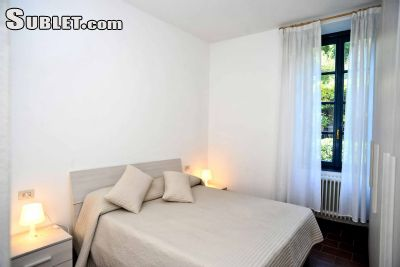 Image 5 furnished 3 bedroom Apartment for rent in Other Como, Como