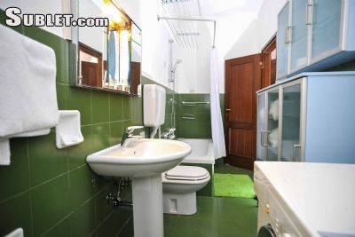 Image 7 furnished 3 bedroom Apartment for rent in Other Como, Como