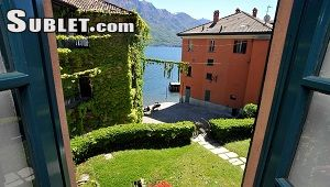 Image 8 furnished 3 bedroom Apartment for rent in Other Como, Como
