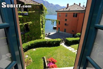 Image 9 furnished 3 bedroom Apartment for rent in Other Como, Como