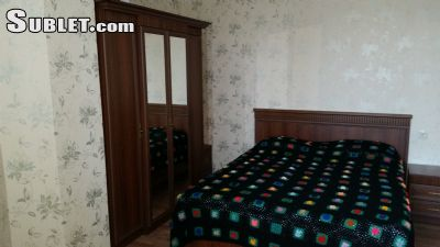 Image 3 furnished 1 bedroom Townhouse for rent in Tbilisi, Tbilisi