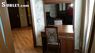 Image 4 furnished 1 bedroom Townhouse for rent in Tbilisi, Tbilisi