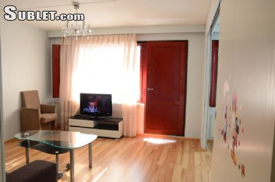 Image 3 furnished 3 bedroom Apartment for rent in Northern Ostrobothnia, Oulu