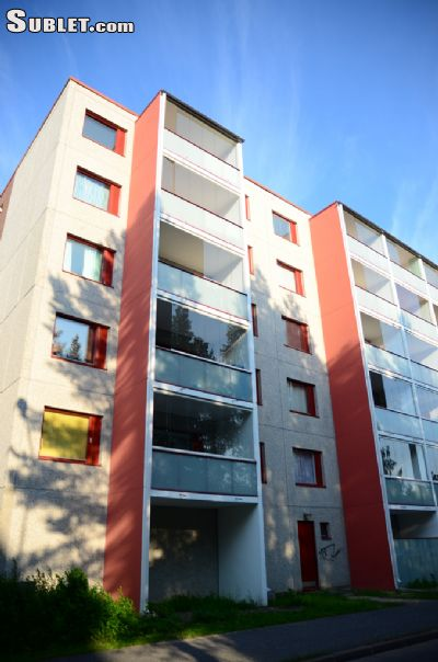 Image 6 furnished 3 bedroom Apartment for rent in Northern Ostrobothnia, Oulu