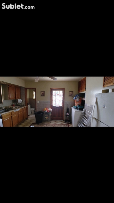 Image 5 Furnished room to rent in Jersey City, Hudson County 1 bedroom Dorm Style
