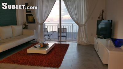 Image 1 furnished 1 bedroom Apartment for rent in South Beach, Miami Area