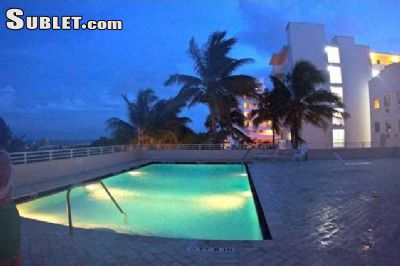 Image 6 furnished 1 bedroom Apartment for rent in South Beach, Miami Area