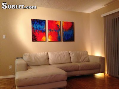 Image 2 furnished 2 bedroom Townhouse for rent in Greenway-Upper Kirby, Inner Loop
