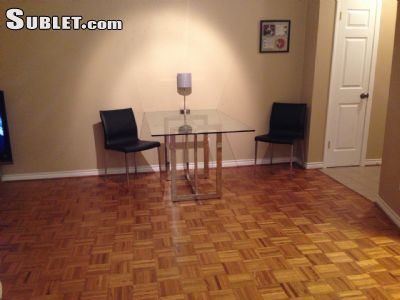 Image 3 furnished 2 bedroom Townhouse for rent in Greenway-Upper Kirby, Inner Loop