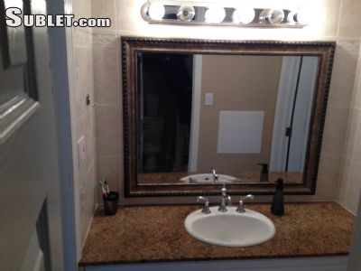 Image 5 furnished 2 bedroom Townhouse for rent in Greenway-Upper Kirby, Inner Loop