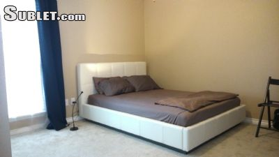 Image 7 furnished 2 bedroom Townhouse for rent in Greenway-Upper Kirby, Inner Loop