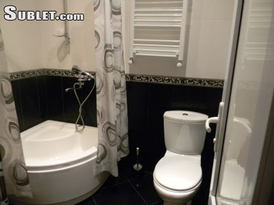 Image 7 furnished 1 bedroom Apartment for rent in Tbilisi, Tbilisi