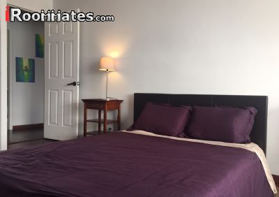 Image 2 Furnished room to rent in West New York, Hudson County 2 bedroom Apartment