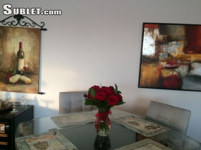Image 6 Furnished room to rent in West New York, Hudson County 2 bedroom Apartment