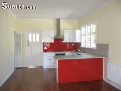 Image 2 unfurnished 5 bedroom House for rent in Wellington, Wellington
