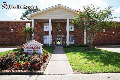$835 2 East Baton Rouge, Plantation Country