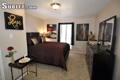 Image 10 furnished 2 bedroom Apartment for rent in East Baton Rouge, Plantation Country