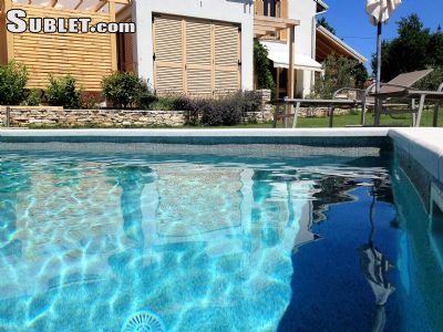 Image 2 furnished 1 bedroom Apartment for rent in Medulin, Istria