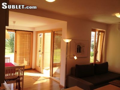 Image 9 furnished 1 bedroom Apartment for rent in Medulin, Istria