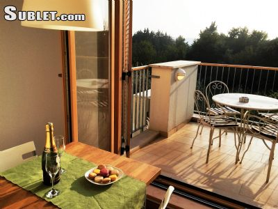 Image 10 furnished 1 bedroom Apartment for rent in Medulin, Istria