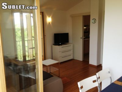 Image 4 furnished 1 bedroom Apartment for rent in Medulin, Istria