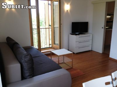 Image 5 furnished 1 bedroom Apartment for rent in Medulin, Istria