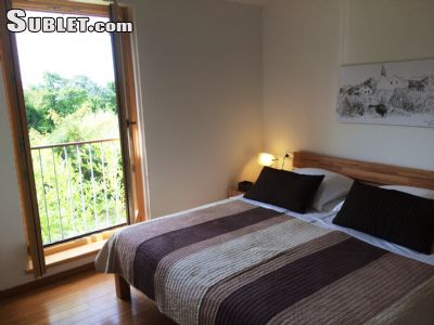 Image 8 furnished 1 bedroom Apartment for rent in Medulin, Istria