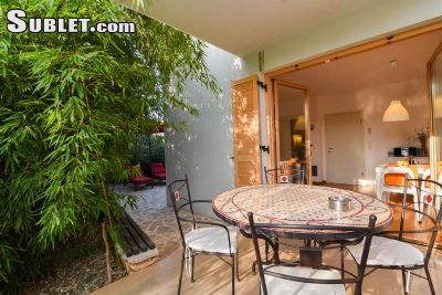 Image 7 furnished 1 bedroom Apartment for rent in Medulin, Istria