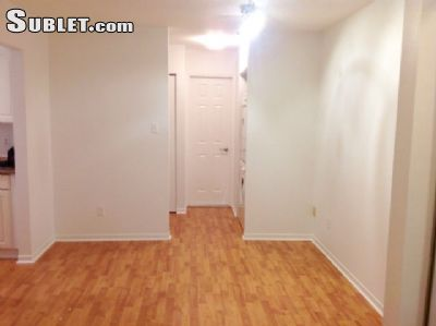 Image 8 unfurnished 1 bedroom Apartment for rent in Downtown, Montreal Area