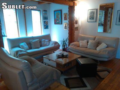Image 2 furnished 3 bedroom House for rent in Greater Skopje, Skopje