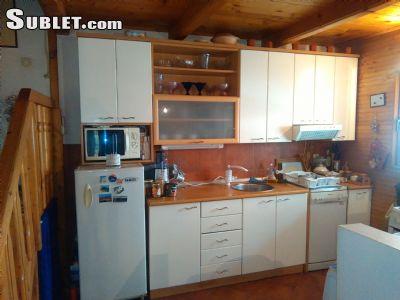 Image 4 furnished 3 bedroom House for rent in Greater Skopje, Skopje