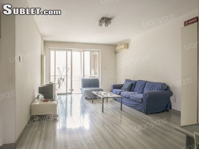 Image 3 furnished 2 bedroom Apartment for rent in Chaoyang, Beijing Inner Suburbs