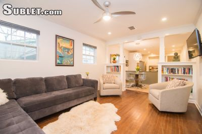 Apartment, Confederate Avenue, Austin - Central Austin - United States, Rent/Transfer - Austin (Minnesota)