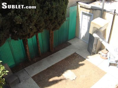 Image 5 Furnished room to rent in Hollywood, Metro Los Angeles 2 bedroom Apartment