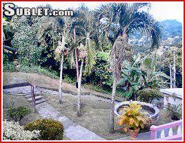 Image 1 furnished Studio bedroom Apartment for rent in Eastern Tobago, Trinidad Tobago