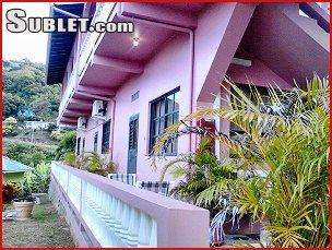 Image 2 furnished Studio bedroom Apartment for rent in Eastern Tobago, Trinidad Tobago