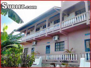 Image 3 furnished Studio bedroom Apartment for rent in Eastern Tobago, Trinidad Tobago