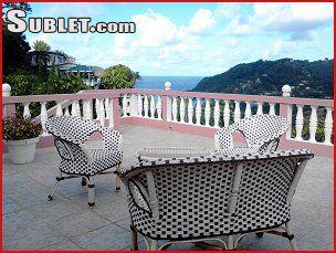 Image 4 furnished Studio bedroom Apartment for rent in Eastern Tobago, Trinidad Tobago