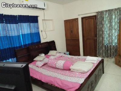 20000 room for rent Dhaka, Dhaka