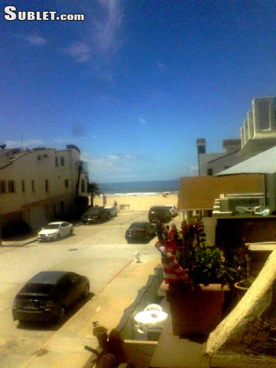 Image 1 Furnished room to rent in Newport Beach, Orange County 3 bedroom Apartment