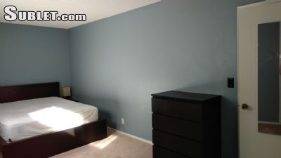 Image 3 Furnished room to rent in Newport Beach, Orange County 3 bedroom Apartment