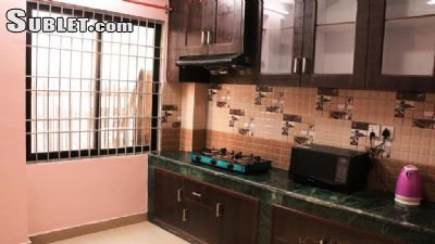 Image 2 Furnished room to rent in Kathmandu, Bagmati 1 bedroom Hotel or B&B