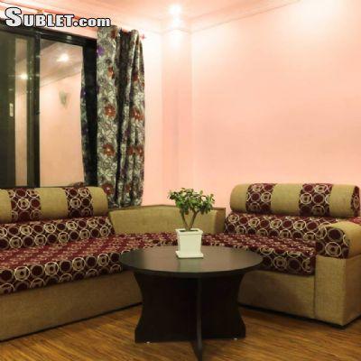 Image 3 Furnished room to rent in Kathmandu, Bagmati 1 bedroom Hotel or B&B
