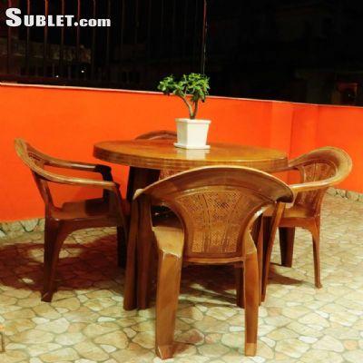 Image 4 Furnished room to rent in Kathmandu, Bagmati 1 bedroom Hotel or B&B